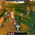 Divinity Dragon Commander część trzecia