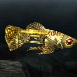 The Elder Scrolls V Skyrim część ósma